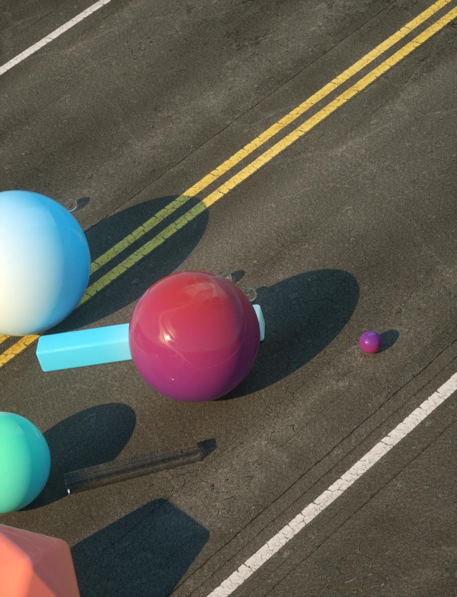 Road Ball Drop_i1_0093.jpg