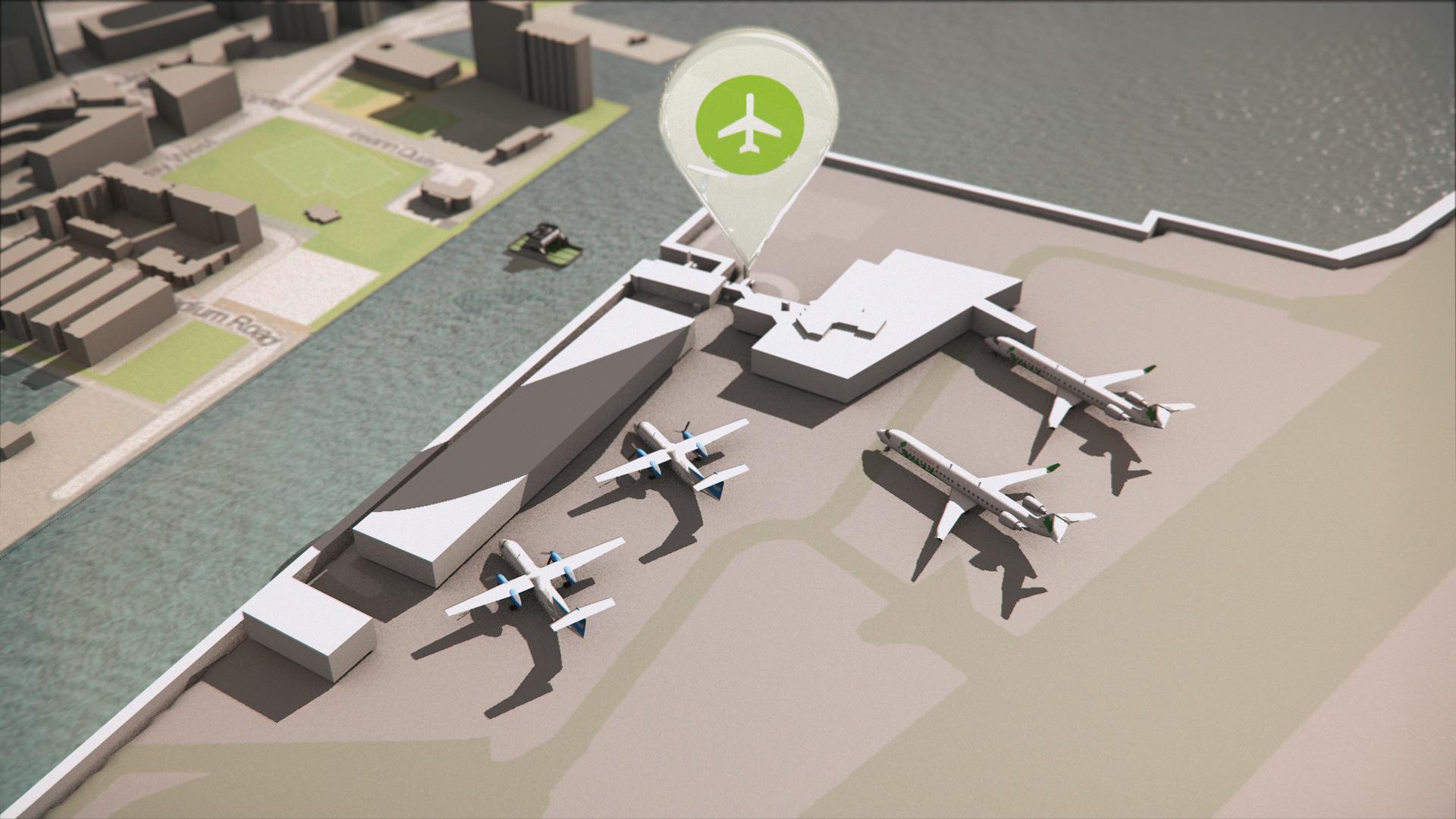 CONCEPT 3 AIRPORT CLOSEUP.jpg