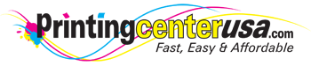 Printing Center USA  - Printing Center USA is our newest vendor, printing all of our printed materials: posters, postcards, and production programs. Visit their website here