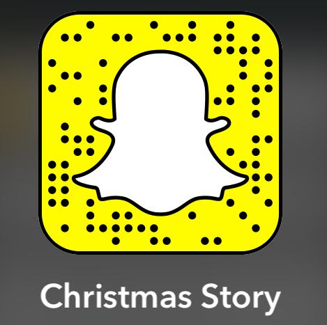 Christmas Snap.png