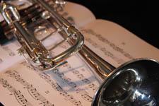 brass1.jpg