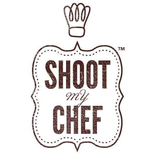 shoot my chef -