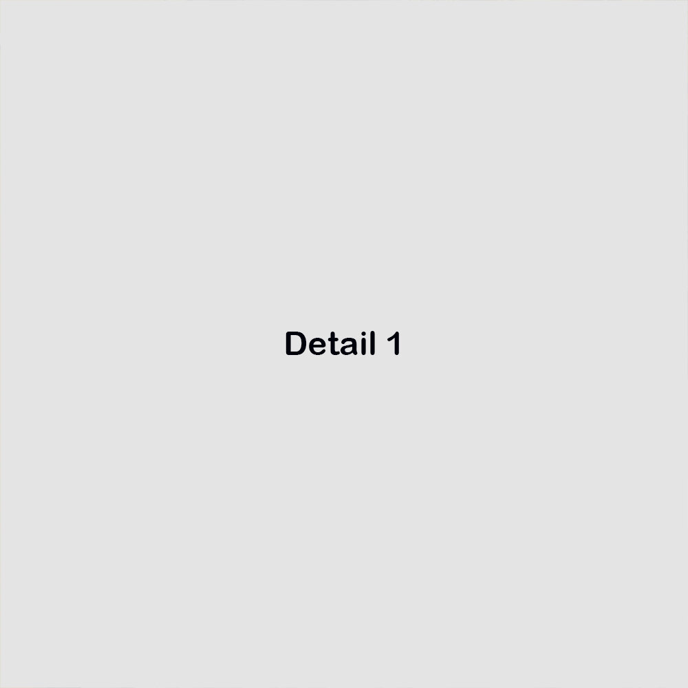 template_detail1.jpg