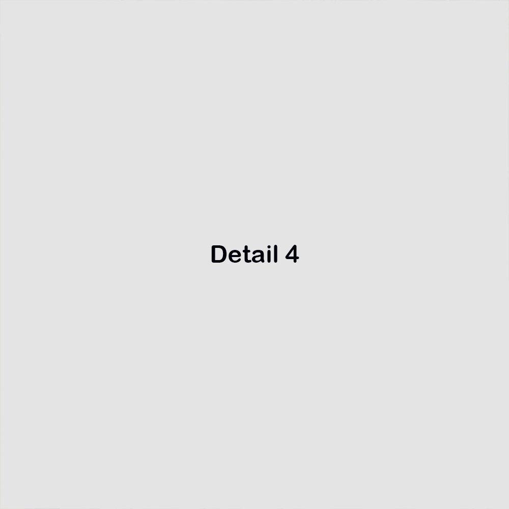 template_detail4.jpg