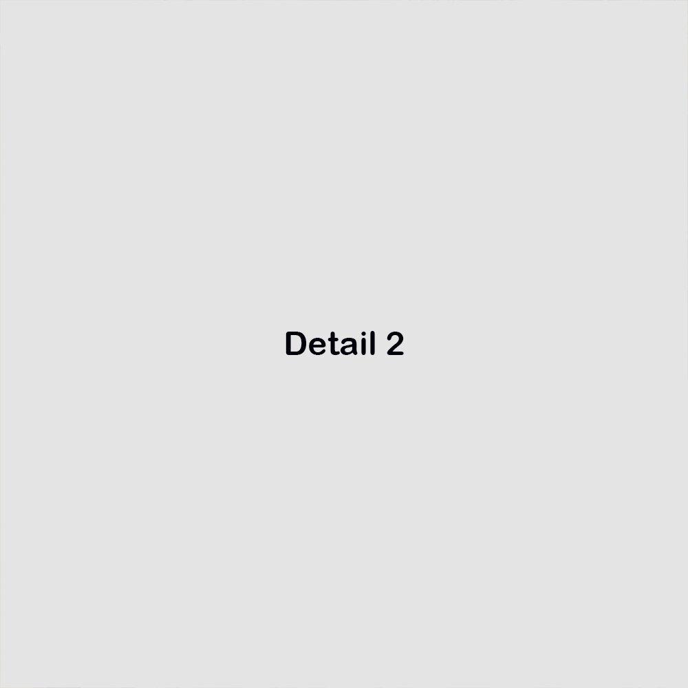 template_detail2.jpg