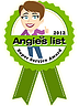 Angies list badge.png