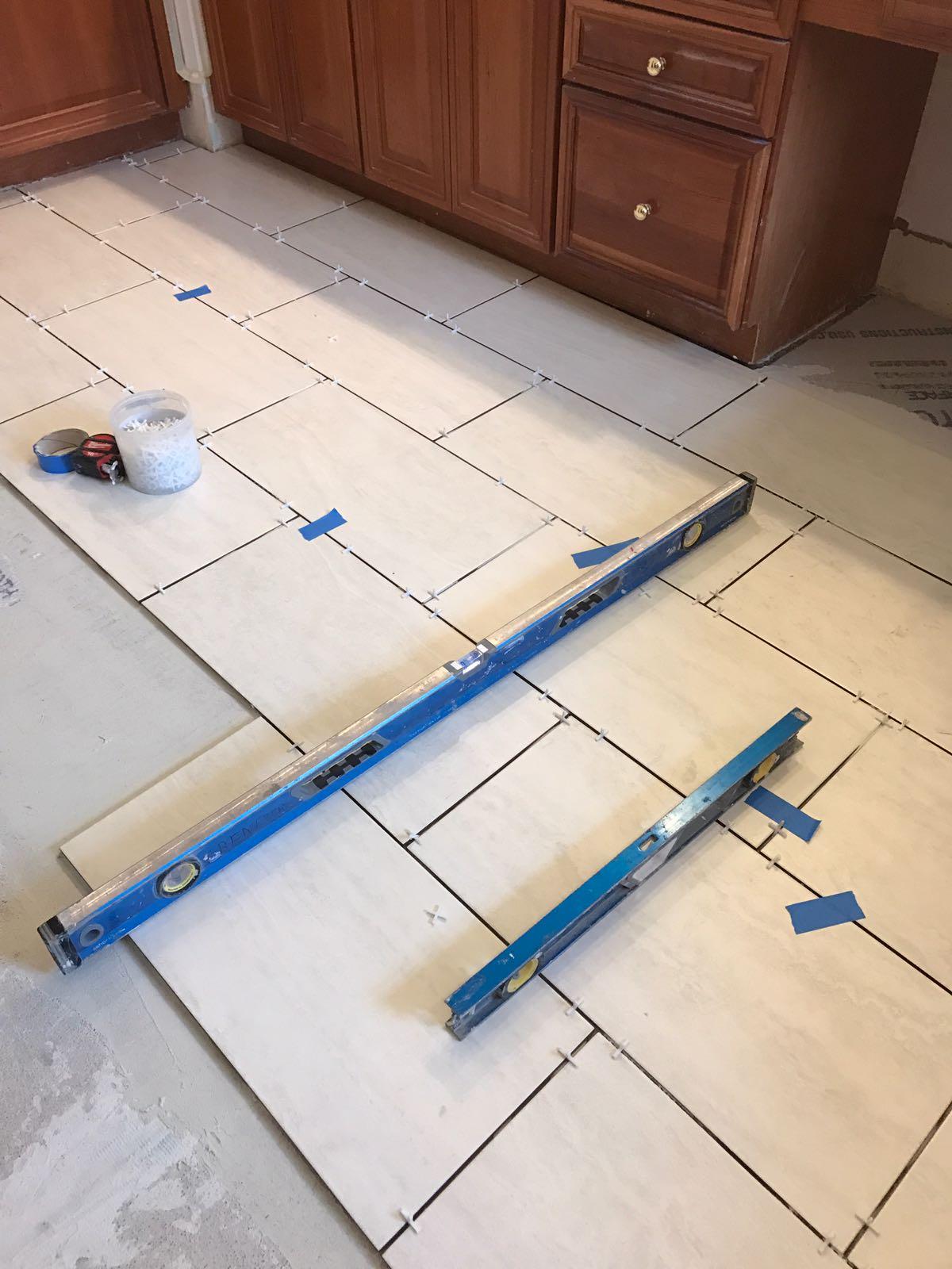 Tile Flooring1.jpg