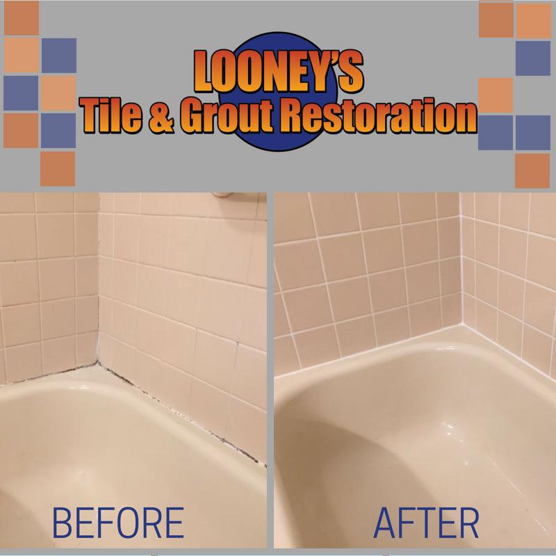 Restoration1.png