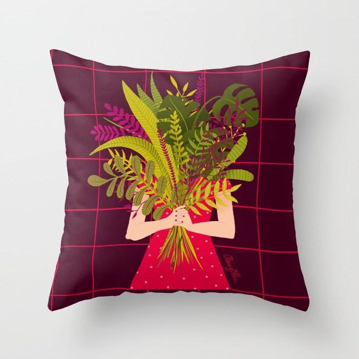 bouquet1419718-pillows.jpg