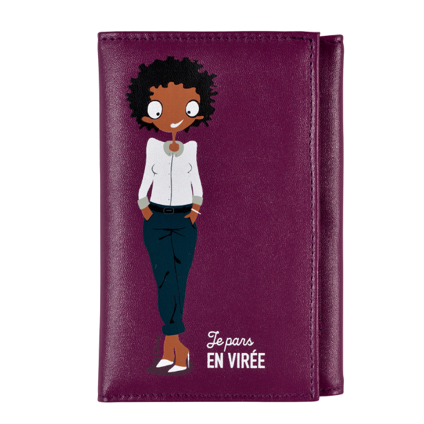 clemzillu-collection-copine-dlp-porte-papier