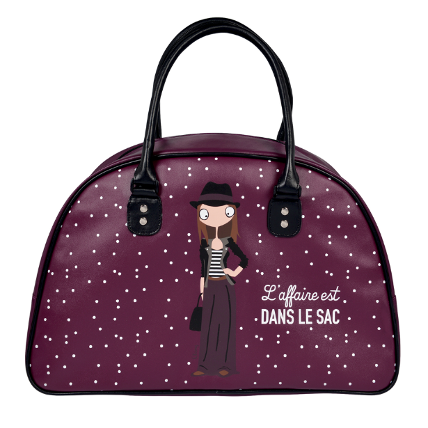 clemzillu-collection-copine-dlp-sac