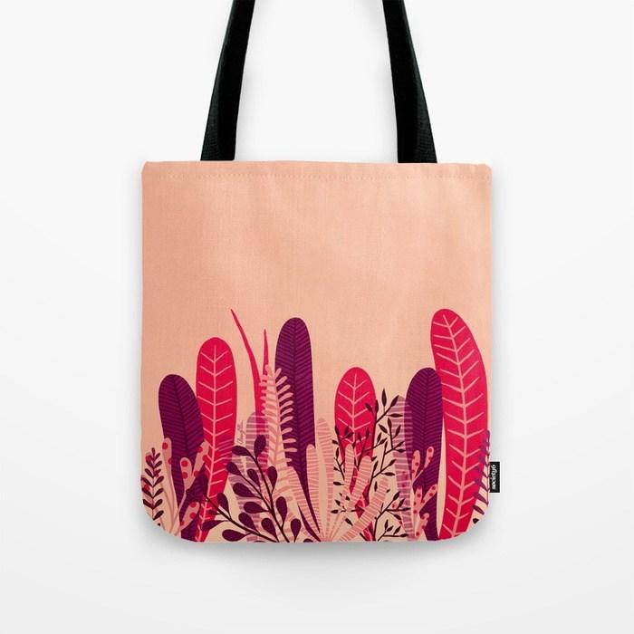 pink-plant1457578-bags.jpg