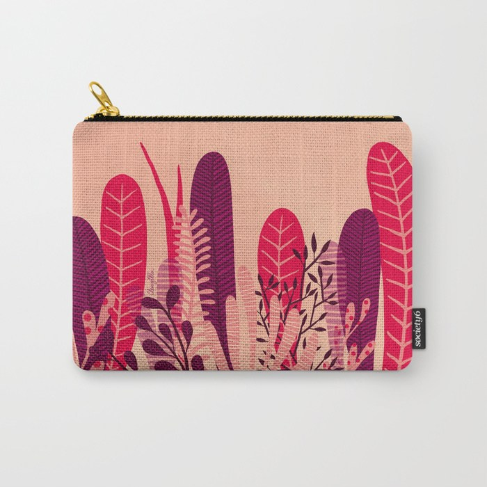 pink-plant1457578-carry-all-pouches.jpg