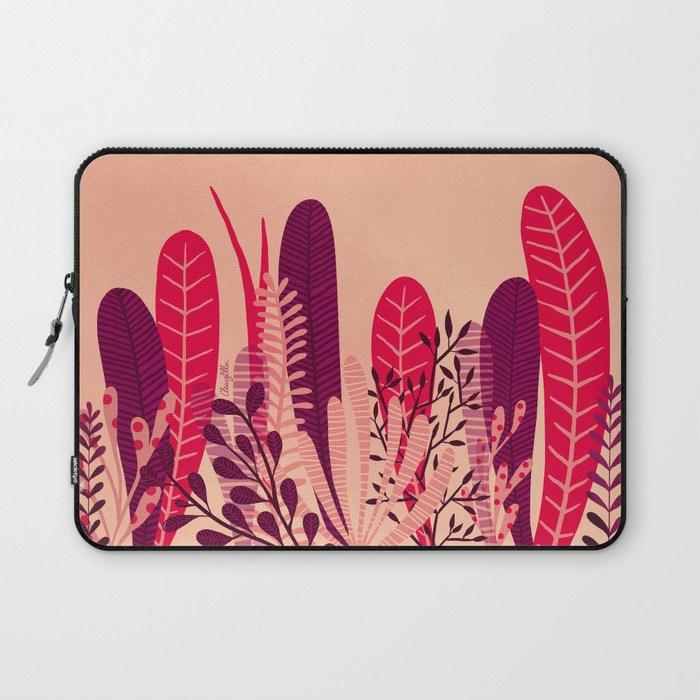 pink-plant1457578-laptop-sleeves.jpg
