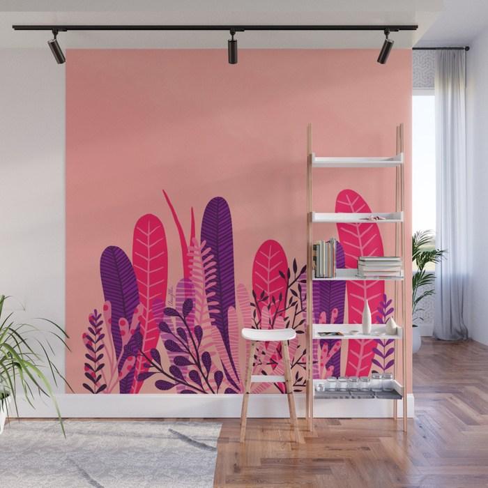 pink-plant1457578-wall-murals.jpg