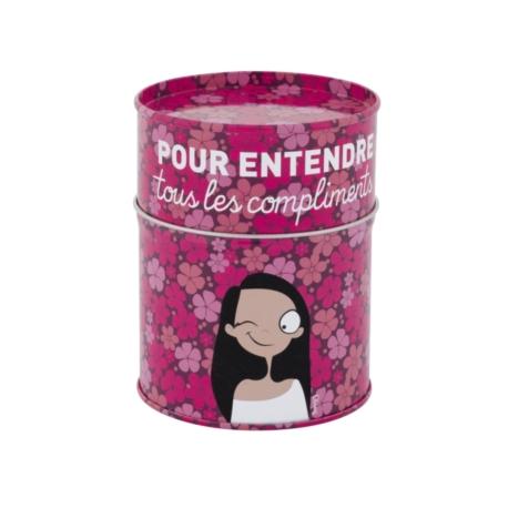 french illustrator - illustratrice francaise - Lyon