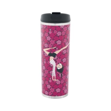 mug-isotherme-yte-potion-magique-rose.jpg