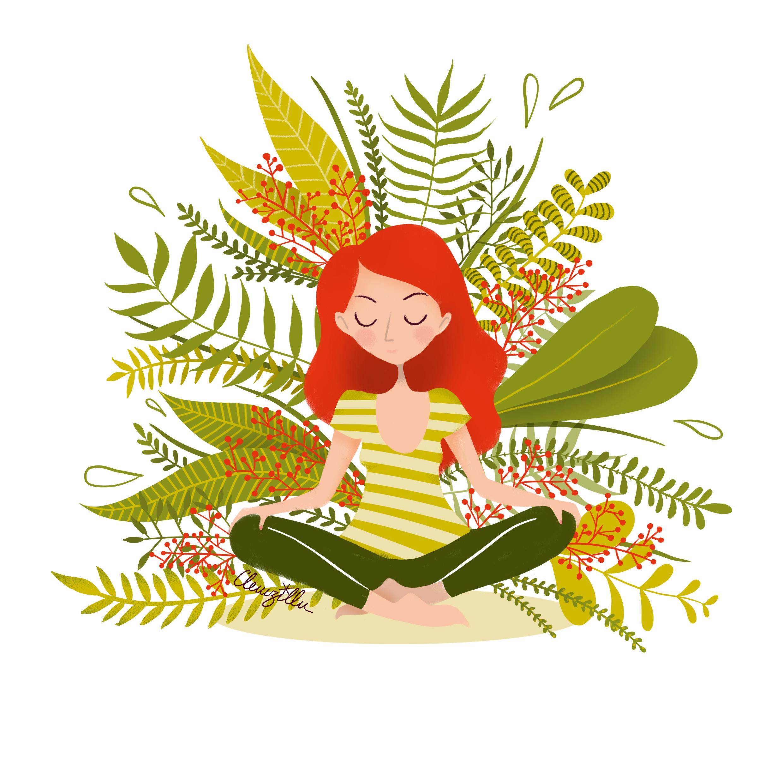 zen-clemzillu-illustration.jpg