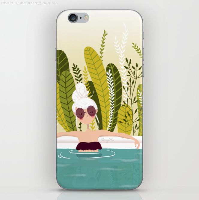 piscine-illustration-clemzillu