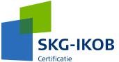 SKGIKOB-logo.jpg