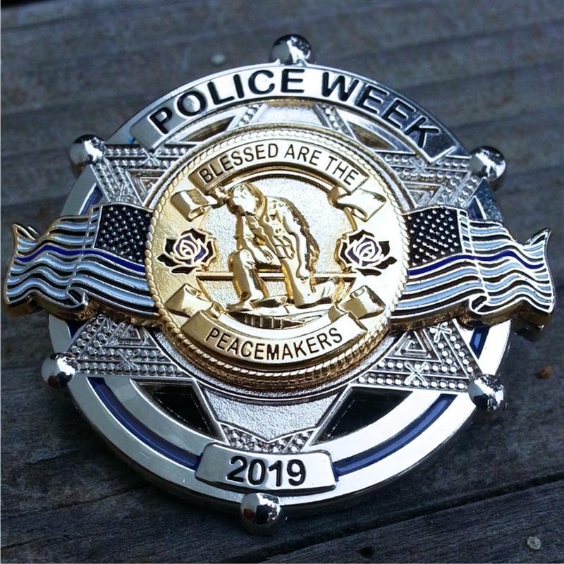 Police Week.jpg