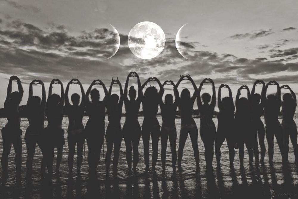 new_moon_goddess.jpg