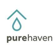 pure-haven-squarelogo-1559288936852.png