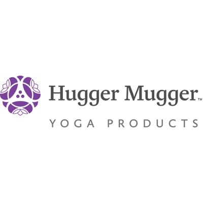 hugger-mugger-logo-square.jpg