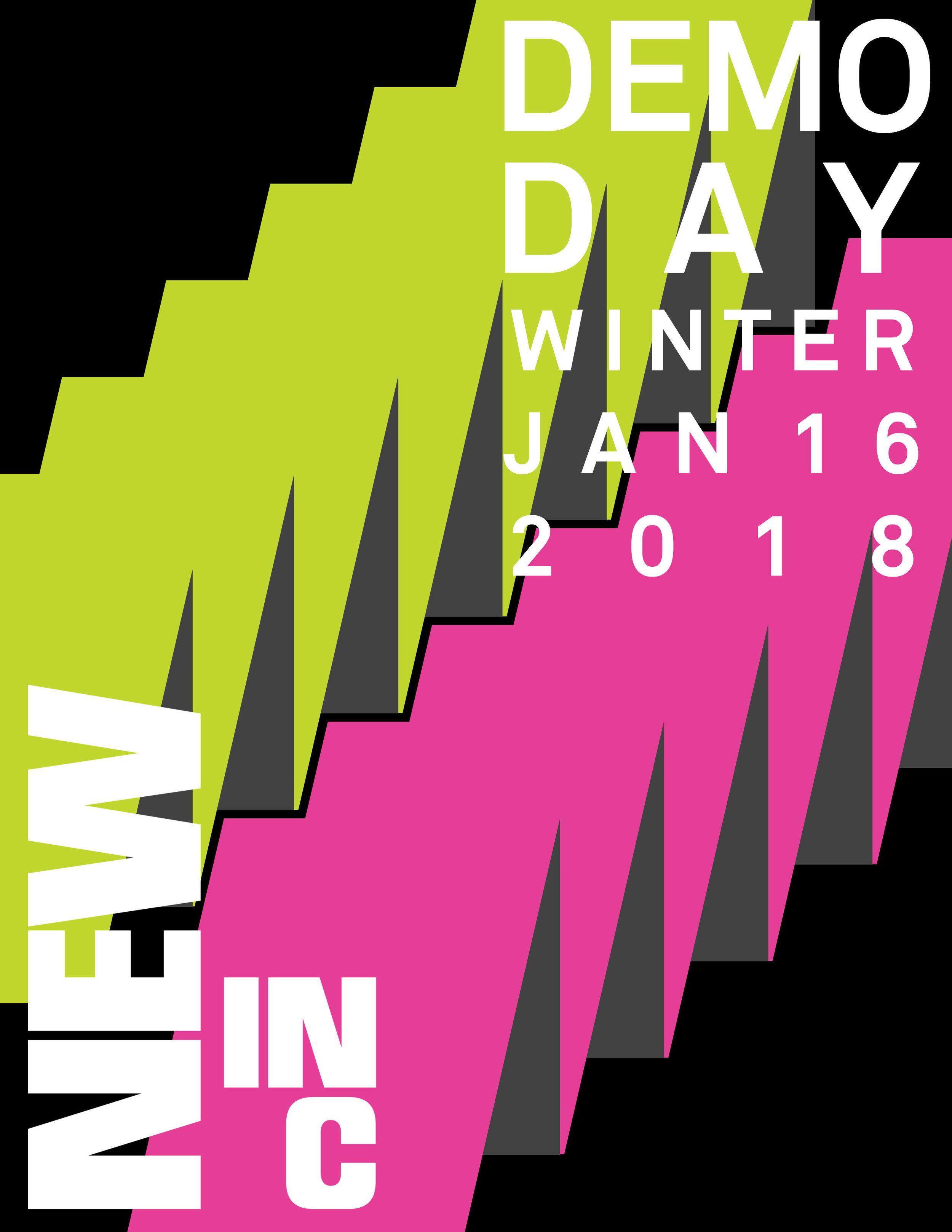 NEW INC Demo Day Winter 2018 (template).jpg
