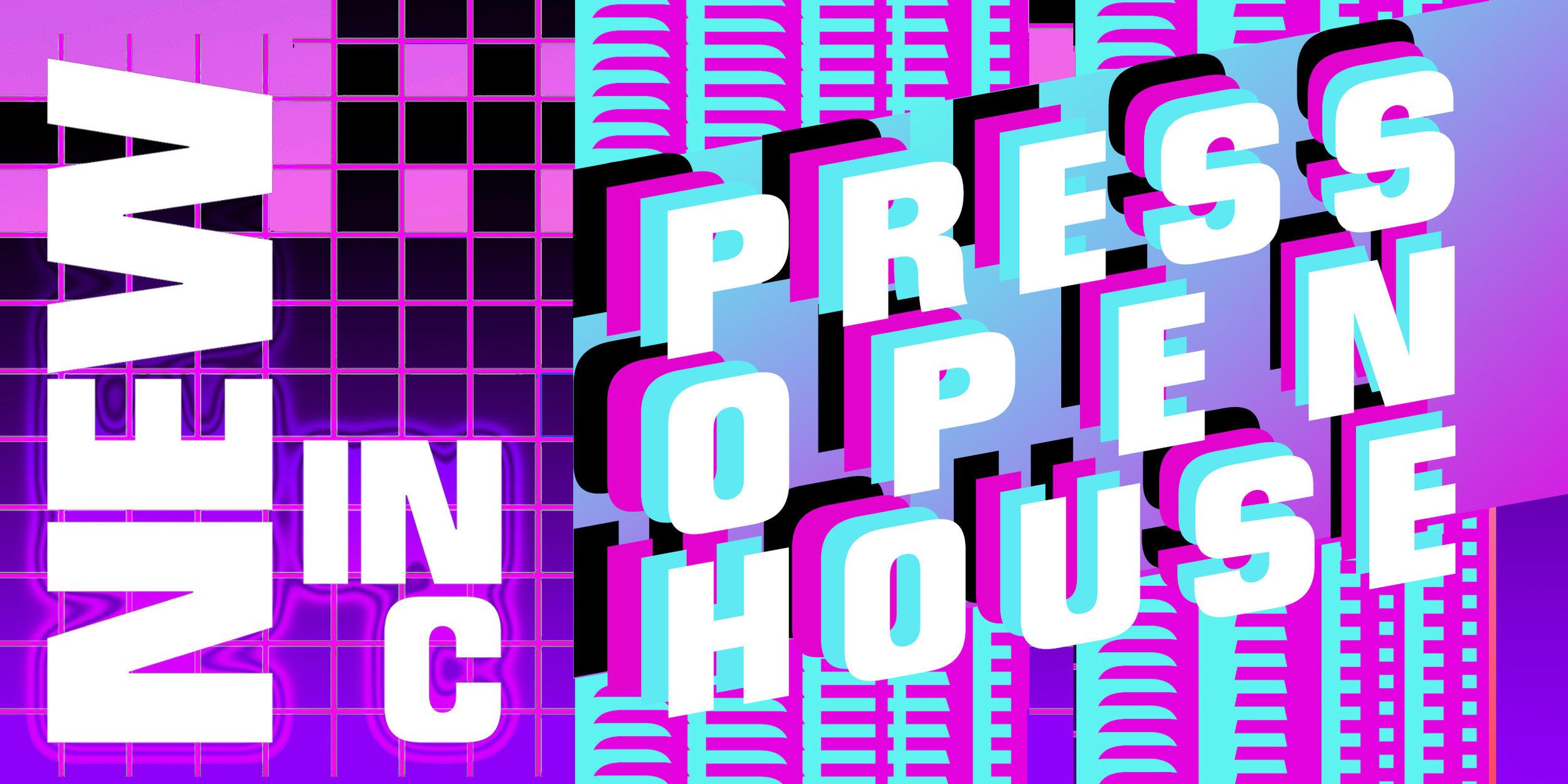 Press Open House Banner.jpg