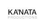 Kanata_Wordmark.jpg