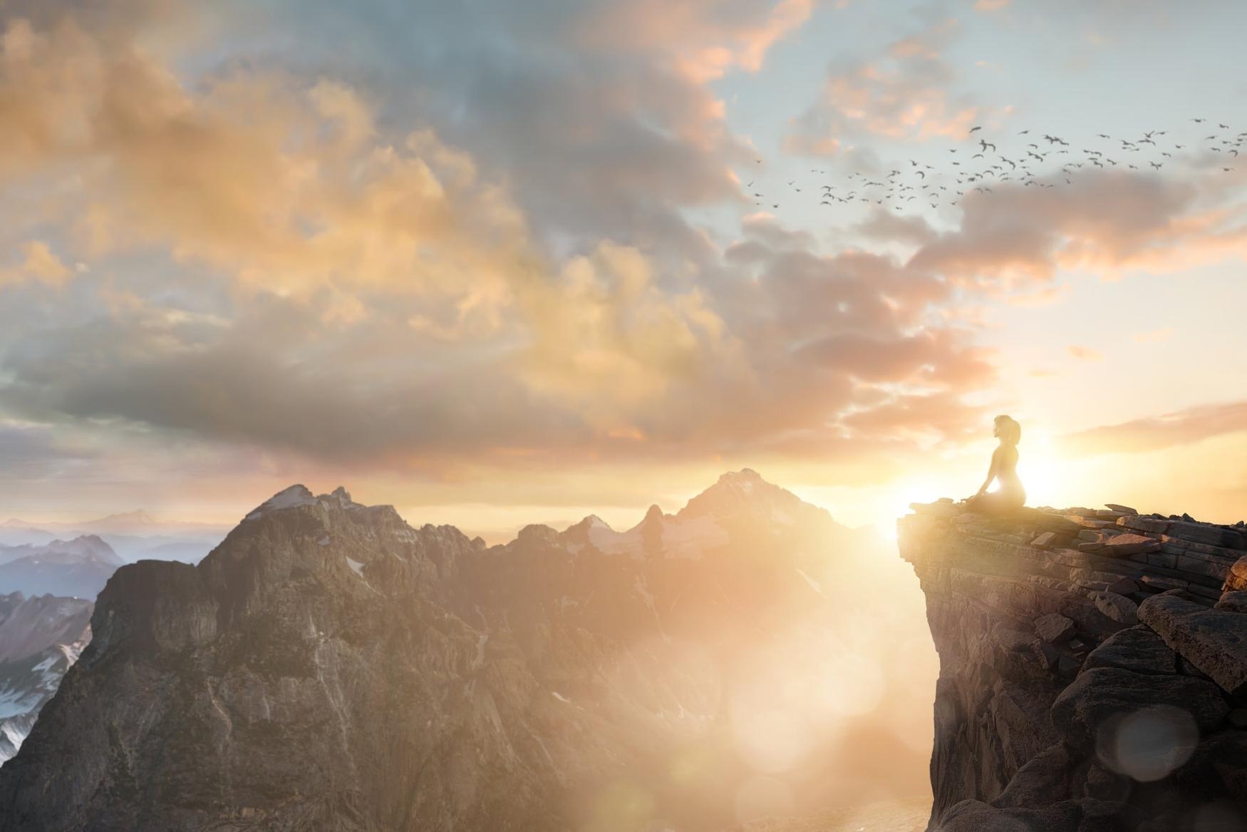 meditation-506117034.jpg