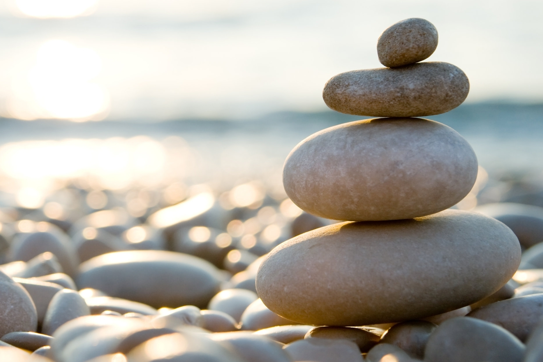stones-stacked-157373207.jpg
