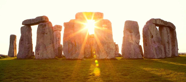stonehenge-168275835.jpg