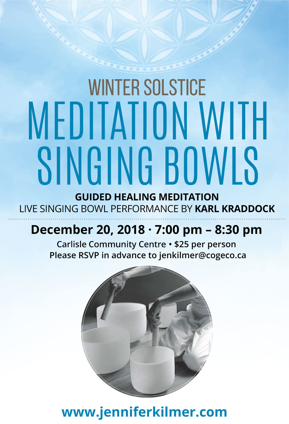 Jen-meditation-w-singing-bowl_Dec-2017-FB.jpg