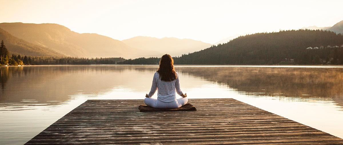 meditation-503087659.jpg