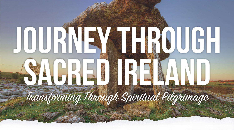 2020-Ireland-Pilgrimage-ver3.jpg