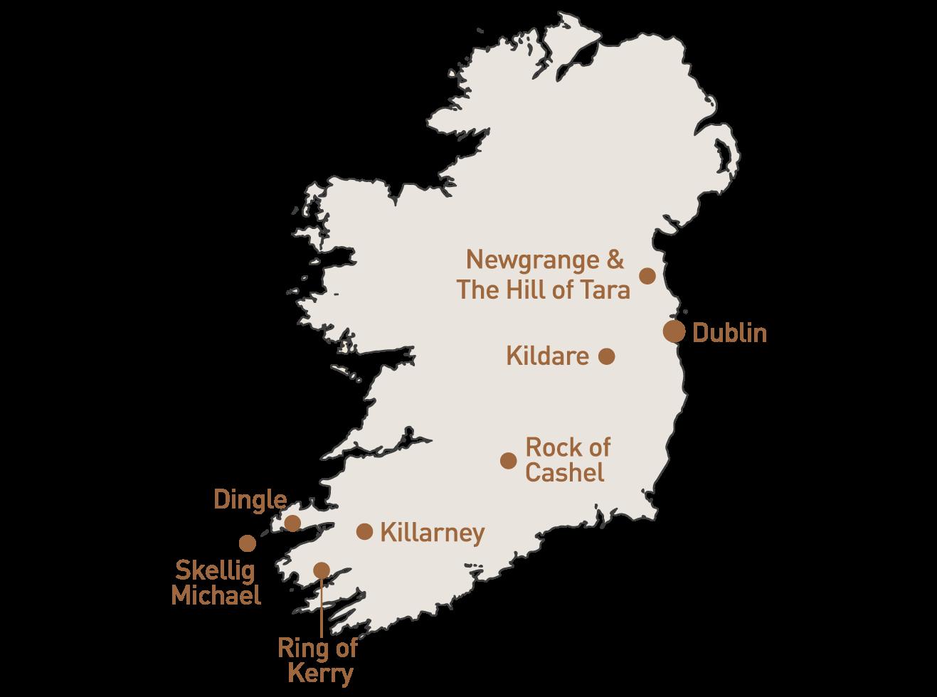 2020-Ireland-Pilgrimage-map.png