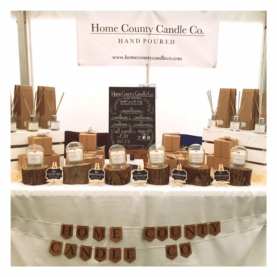 Herts County Show Stand.jpg