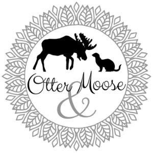 OTTER & MOOSE - BEDFORDSHIRE - https://www.otterandmoose.co.uk/