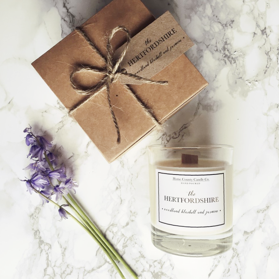 Hertfordshire_Woodland_Bluebell_and_Jasmine_Candle_.png