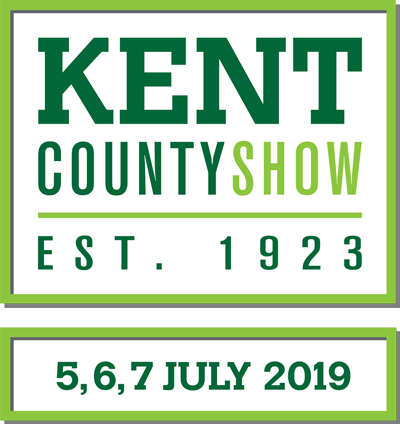 """catch us at… - We're so excited to be exhibiting at this year's Kent County Show!Celebrating it's 90th show this year:""""The 2019 Show will be held on Friday 5, Saturday 6 and Sunday 7 July and has something for the whole family. Open from 8am to 6pm every day, the Show is a wonderful day out with plenty of displays, entertainment and local food. With over 400 exhibitors and trade stands and over 300 competitions, activities and displays.For those who have never attended the Show before, the Kent County Show is a showcase event for farming, countryside and rural life. The three day event brings together the very best of Kent with animals and food, fun and excitement and above all a sense of what 'The Garden of England' has to offer."""""""