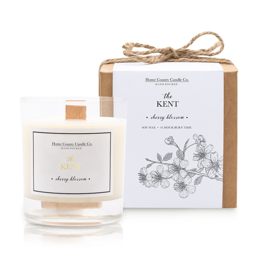 HCCCo-Small-Candle_Kent_Resized.jpg