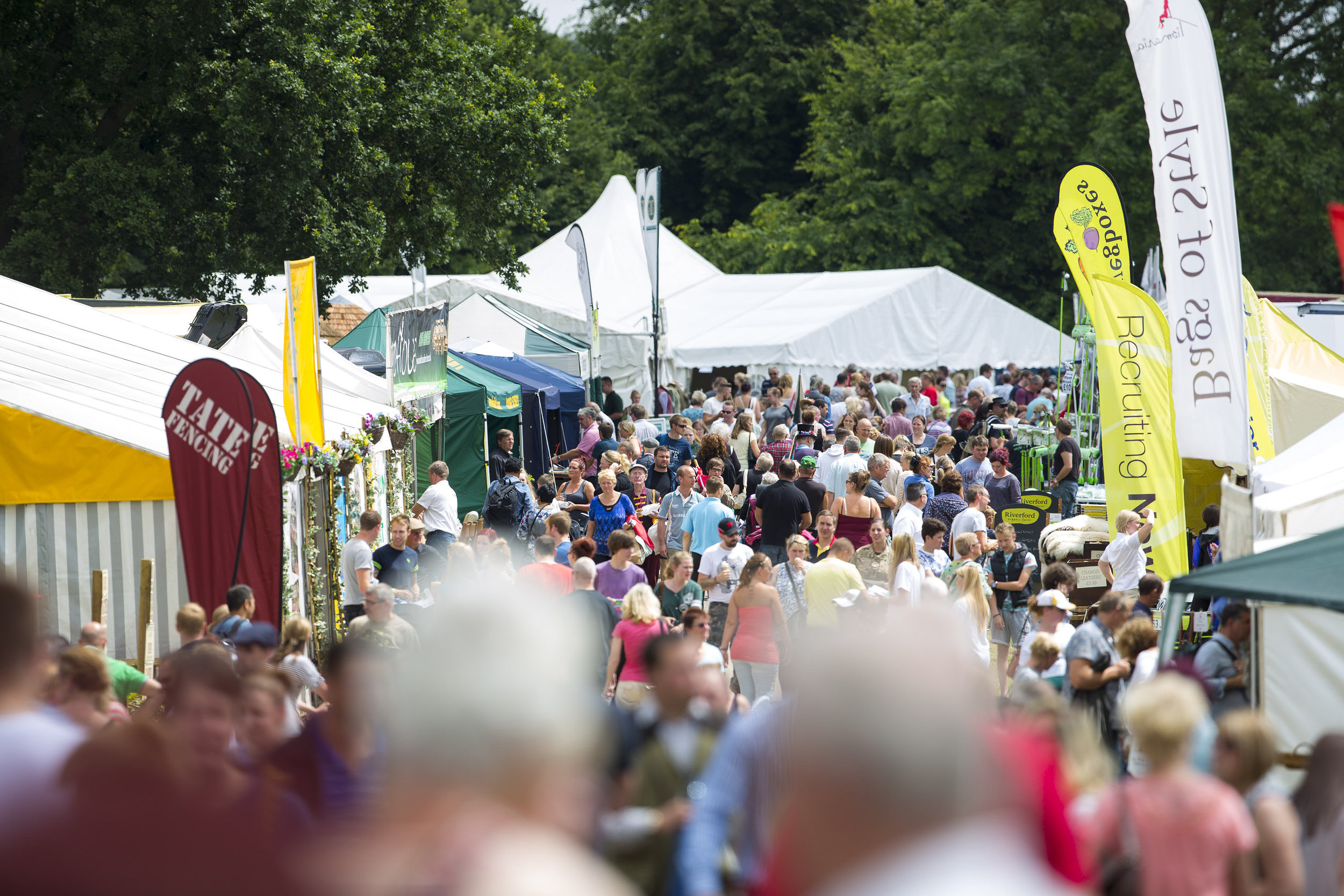 "kent county show - kent showground - Friday 5th - Sunday 7th July 2019Having never exhibited in Kent before we thought what better place to start than the Kent County Show? We can't wait to bring our Cherry Blossom products to the 'Garden of England'.""For those who have never attended the Show before, the Kent County Show is a showcase event for farming, countryside and rural life. The three day event brings together the very best of Kent with animals and food, fun and excitement and above all a sense of what 'The Garden of England' has to offer.""Get your tickets here."