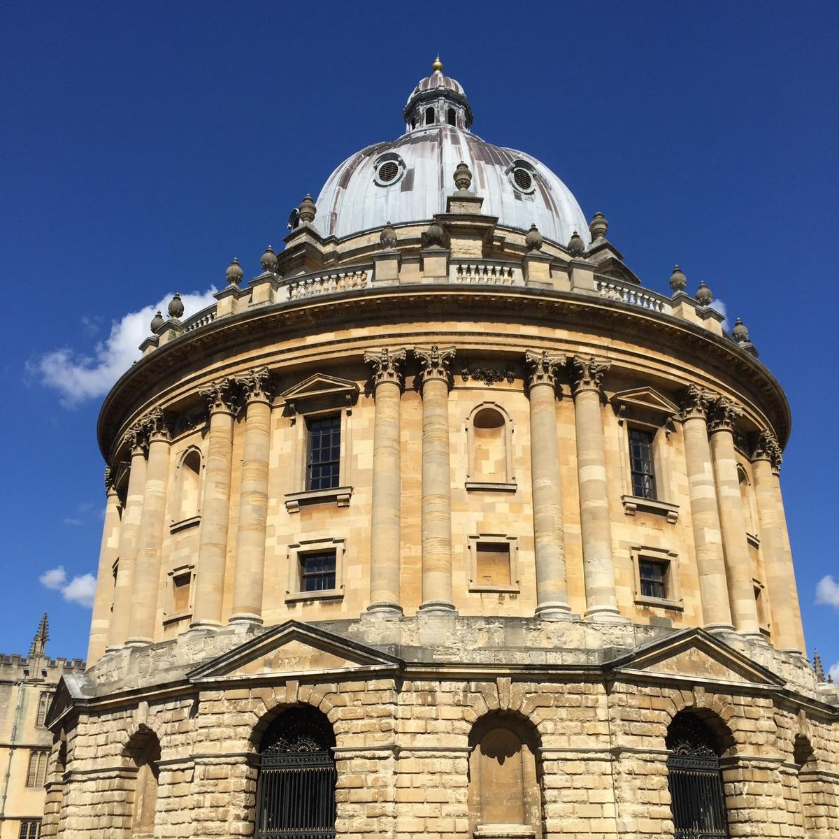 our 3 favourite things to do in oxfordshire: - 1. Drinks with friends - You can read more about the inspiration behind our Oxfordshire products below, but it all stems from great cafes and bars in the city of Oxford, all with excellent views of the beautiful 'Dreaming Spires'. Our personal favourite has to be The Grand Cafe - said to be the first coffee house in England, and situated right in the heart of Oxford, it is a perfect example of opulence, with cream teas to die for!2. A spot of shopping - Now we're not the biggest buyer of designer clothes but who doesn't love a bargain?! Bicester Village is home to some of our favourites (Kate Spade, Lacoste and Emma Bridgewater to name a few), all at outlet prices! It gets crazy busy on the weekends though so we try and get there super early, or I like to pop there after work for some late night shopping in peace.3. Exploring The Cotswolds - Definitely worth a blog post all to itself, but absolutely one of our favourite things to do in Oxfordshire! Easily one of our favourite places in the UK, we love nothing more than exploring the Cotswold Hills and finding beautiful little pubs to spend the day in (after all, that's the best bit of a long walk right?).