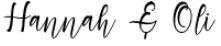 Blog+Signature.jpg