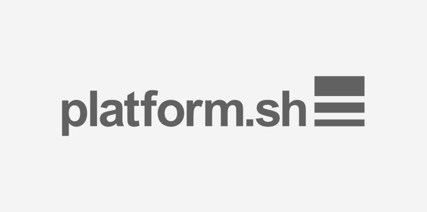 platformsh (1).png