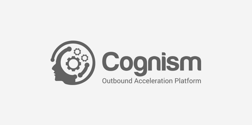 cognism (1).png