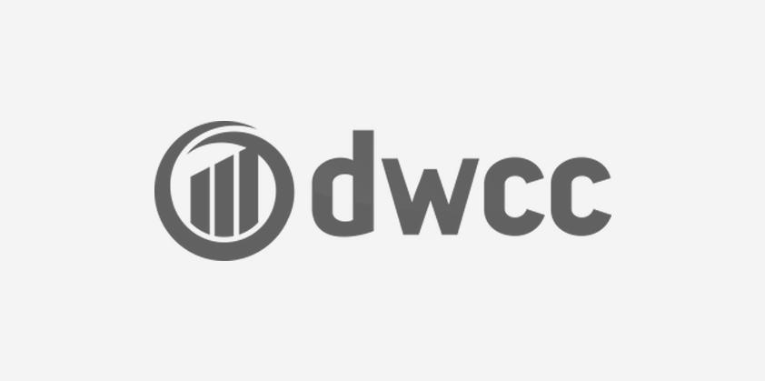 dwcc.png