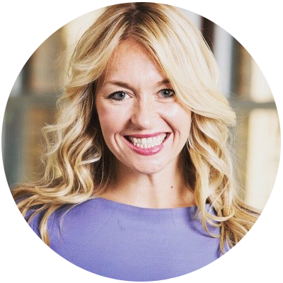 Brynne Kennedy - Founder & CEO | Topia